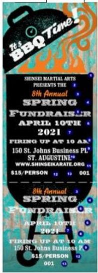 April 10 ticket.jpg