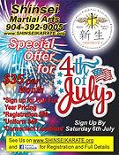 4 of julyFL-page-001.jpg