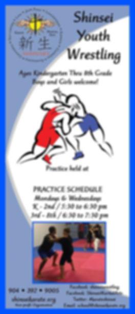 wrestling 630-730pm.jpg