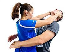 Women-defence-class-2.jpg