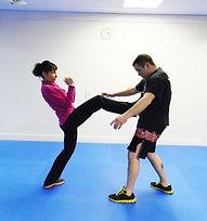 self-defense.jpg