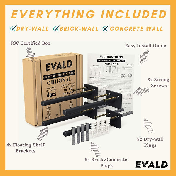 evald-positionering-features.jpg