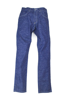 Men's Traditonal Stitch Jeans - DR3
