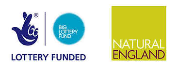natural_world_sponsors.png
