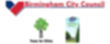 velvet_orchard_sponsors.png