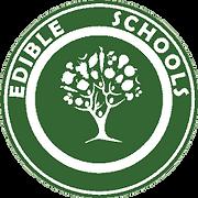 edible-schools2.png
