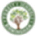 forest schools logo.png