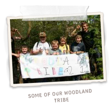 woodland_tribe.png