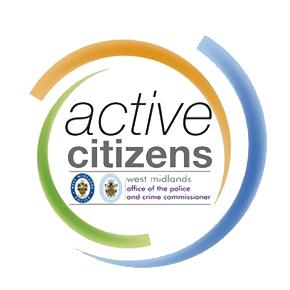 Active Citizens