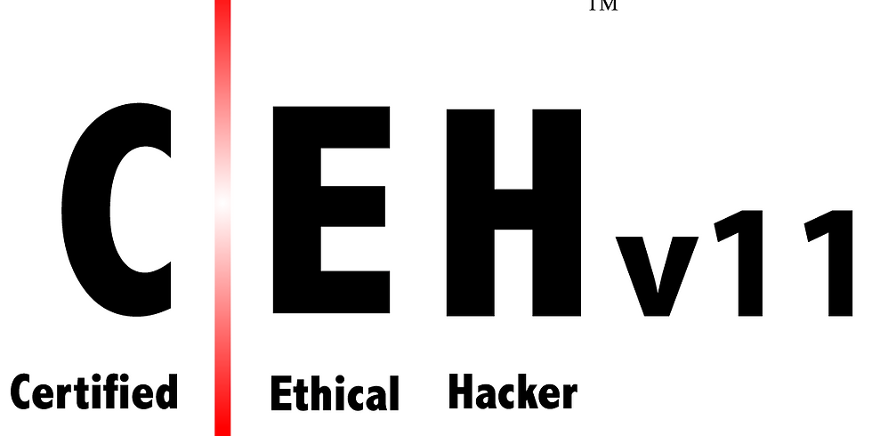 CEH| Certified Ethical Hacker