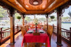 indochine-classic-sun-deck