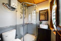 indochine-classic-toilet