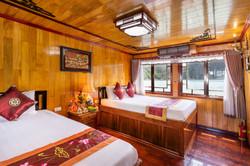indochine-classic-cabin