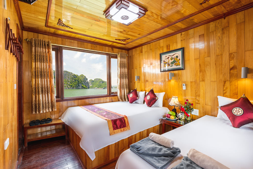 private-cabin-indochine-classic
