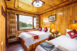 private-cabin-indochine-classic