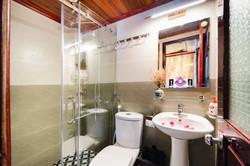 bath-room-indochine-classic