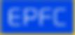 epfc lolo logo.PNG