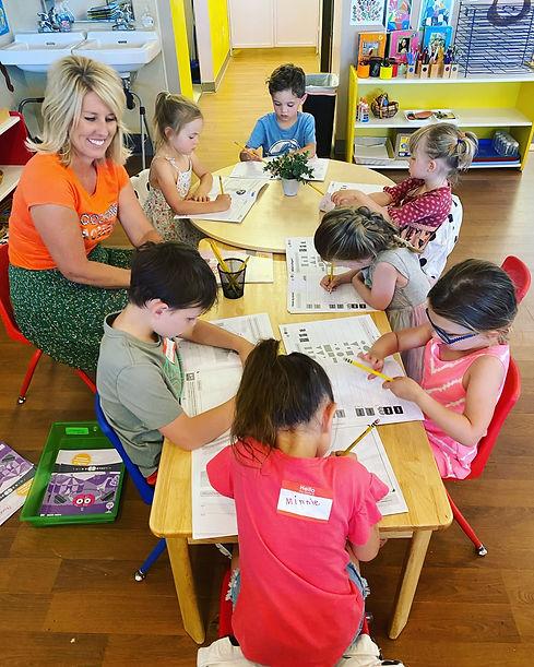 Carolyn orange shirt photo.jpg