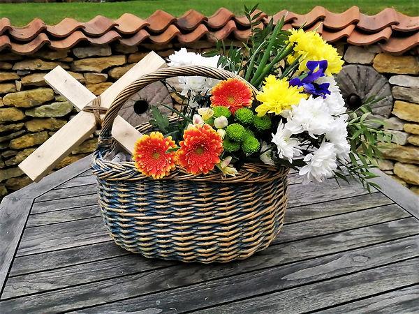 Basket of flowers.jpg