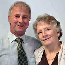 Terence and Susan 01.jpg