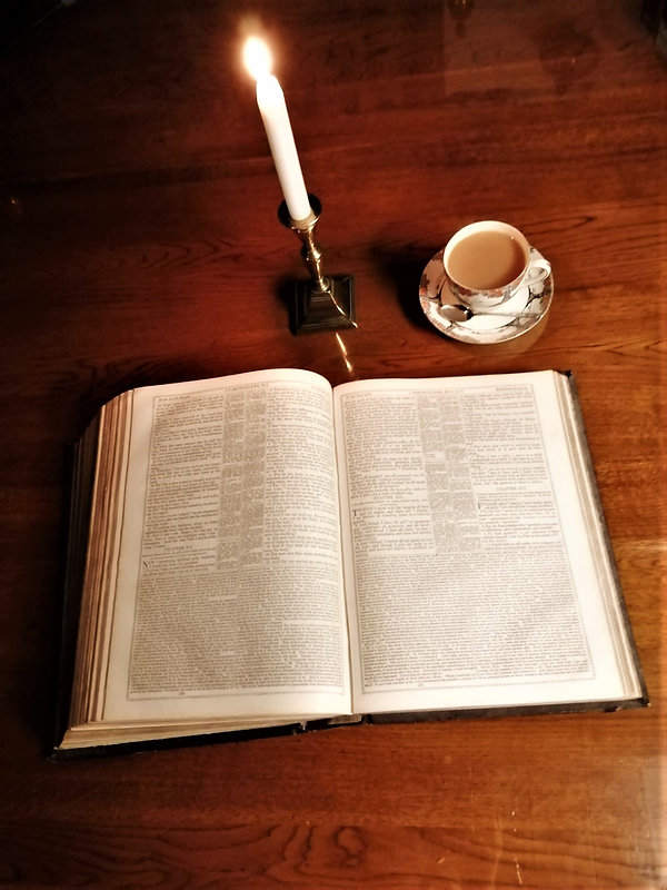Bible and candle.jpg