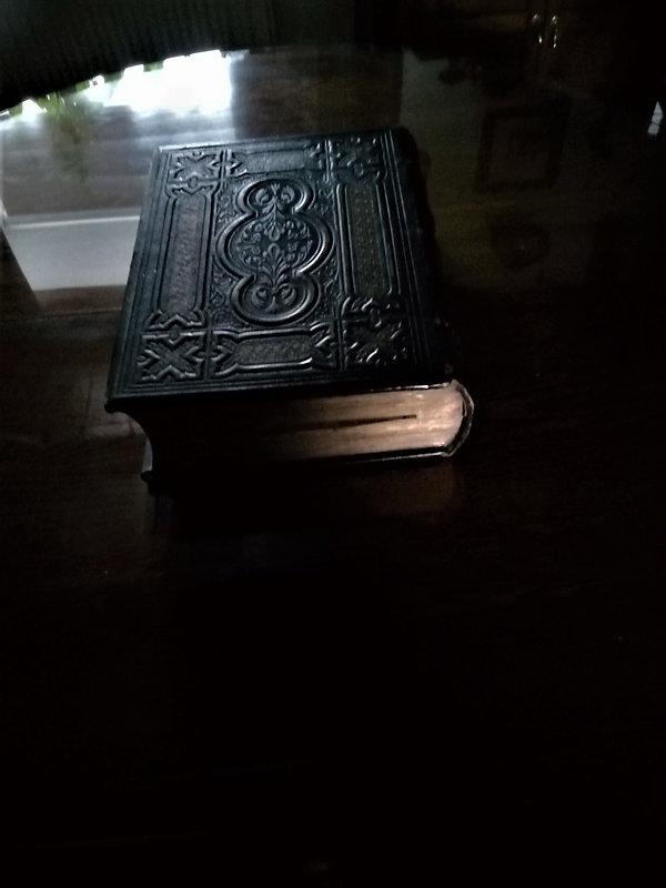 Bible in darkness.jpg