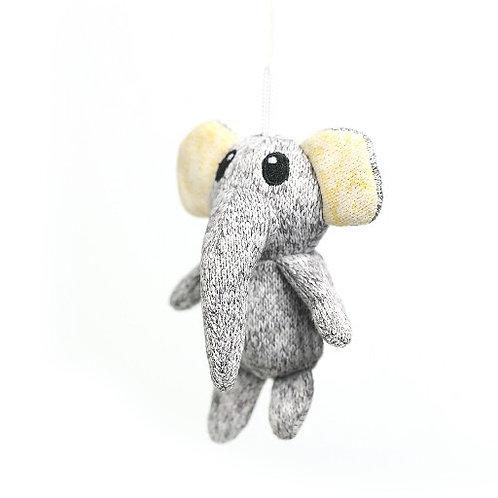 Elle the Elephant