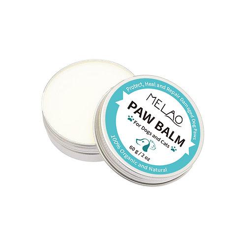 MELAO Natural Paw Balm