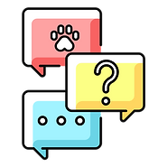 onlinechat icon.png