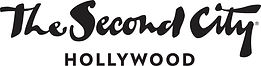 Second City logo.jpg