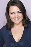 Naomi Murden headshot.jpg