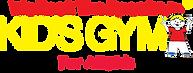 wrts-logo.fw_.png