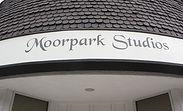 Moorpark.jpg