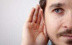 causes-hearing-loss