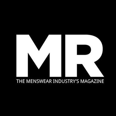 MR Magazine