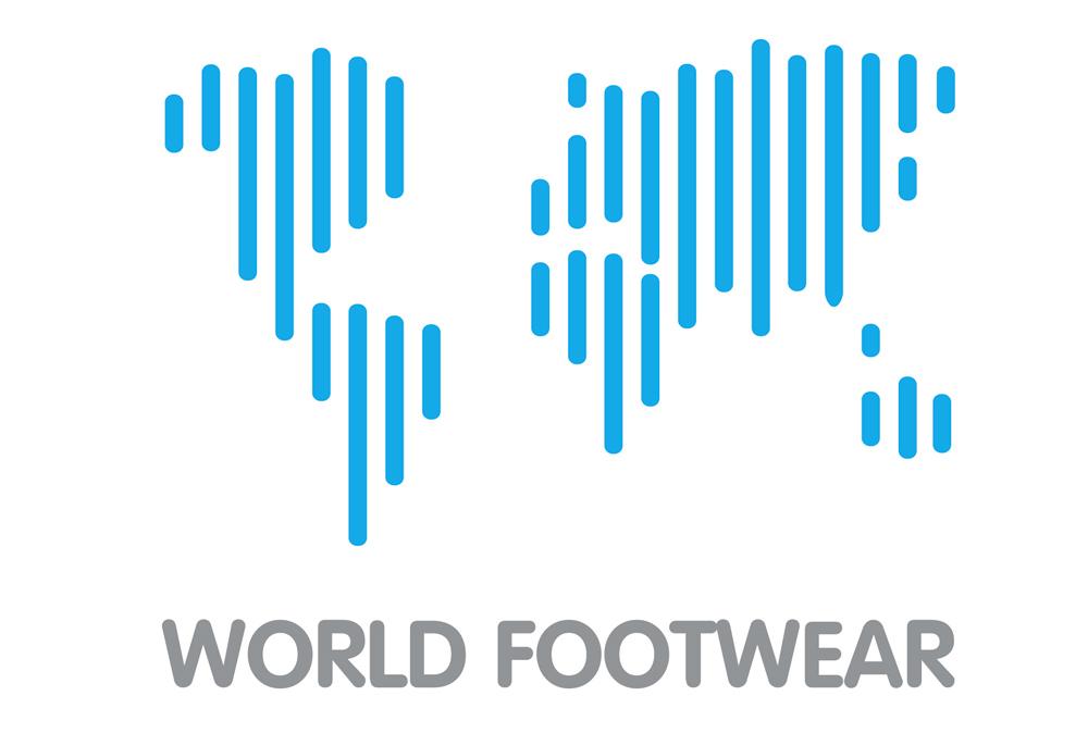 World-Footwear