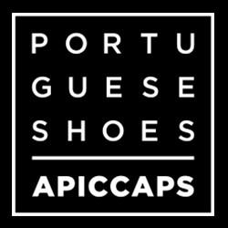APICCAPS