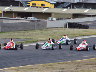 Entries open for SMP round