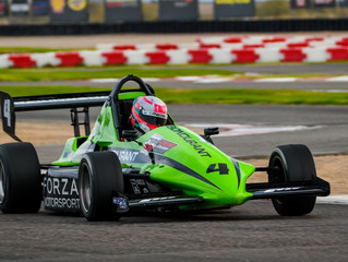 Mazda Road To Indy USF2000 $200K Scholarship Shootout Details Announced