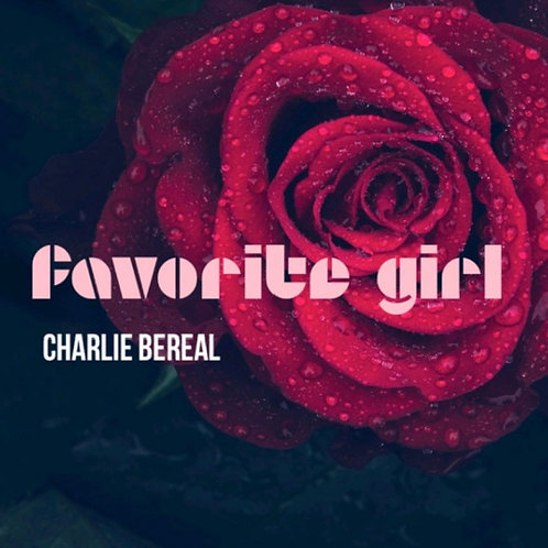 Favorite Girl