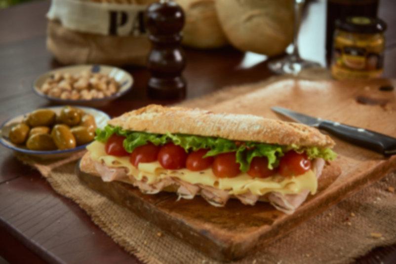 sandwich-desenfoque-web.jpg