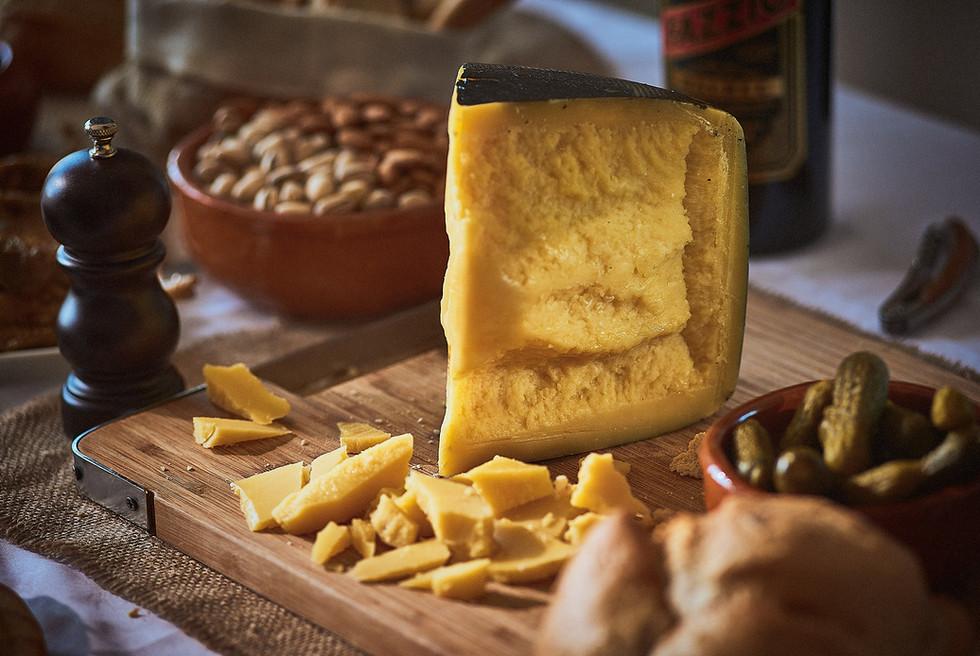 queso-reggianito-web.jpg