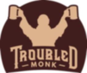 TroubledMonk-BrownFilled.png