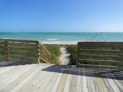 key west_praia_turismo_roteiros