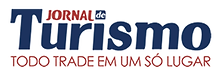 Jornal Turismo