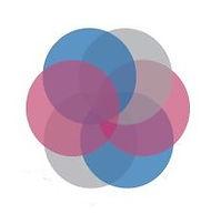 LogoRound.jpg