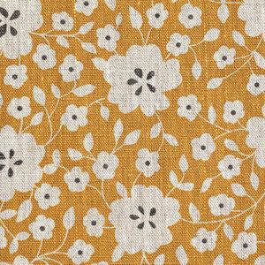 Hay & Slate Olive's Room Fabric Notice Board