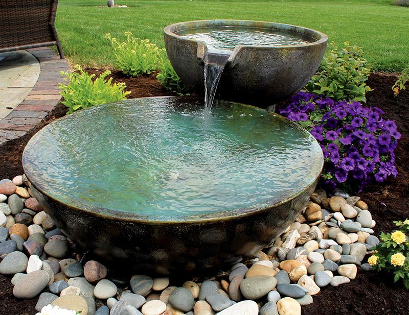 Aquascape-Spillway-Bowl-2