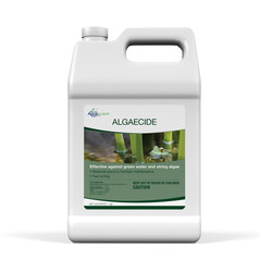 Alguicida 1 gal -3.78 lts.,Cod. 96026
