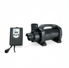 Bomba sumergible de flujo variable Mod. SLD 5000-9000, Cod. 45037